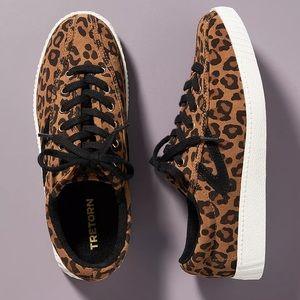Treetorn Sneakers